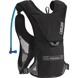 Camelbak - Molokai, 2012 Model