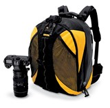 Lowepro Camera Bag Dry Zone 200