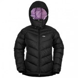 Rab -  Ascent Jacket Womens