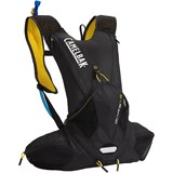 Camelbak - Octane LR, 2012 Model