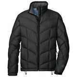 Outdoor Research - Ergo Down Jacket Womens