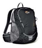 Lowe Alpine - Scream 28 Mountain Bike / Hiking Daypack