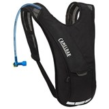 Camelbak -  Hydrobak 1.5 Litre Hydration Pack