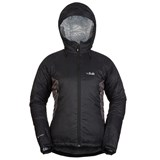 Rab -  Women's Photon Jacket