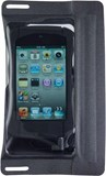 SealLine - iSeries Waterproof iPod/iPhone Case