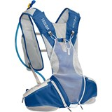 Camelbak - Ultra LR Vest, 2012 Model