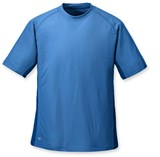 Outdoor Research - Echo Duo Tee Mens