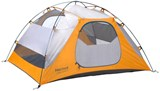 Marmot - Limelight 4P Lightweight Tent 