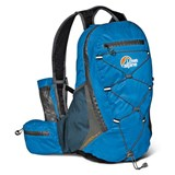 Lowe Alpine - Lightflite 14 Ultralight Daypack