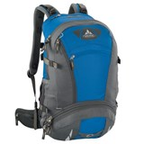 Vaude BIKE ALPIN AIROFLEX 30 + 5