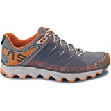 La Sportiva - Helios Lightweight Neutral Trail Shoe