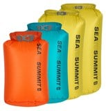 Sea To Summit - Ultra-Sil Nano™ Dry Sack 4L (Ultra Light)