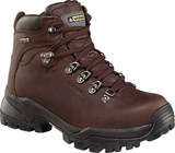 Vasque Summit GTX Men's