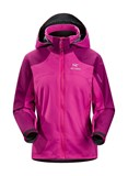 Arc'teryx - Venta SV Jacket Womens