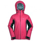 Rab -  Woman's Drillium Jacket