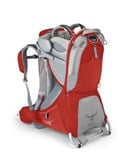 Osprey - Poco Plus Child Carrier.