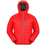 Rab -  Microlight Alpine Down Jacket