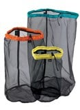 Sea to Summit - Ultra-Mesh® Stuff Sack XS