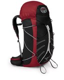 Osprey - Hornet 46 SuperLight Backpack 2012