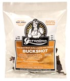 Geronimo Jerky - Buckshot