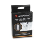 LifeSystems - Thermal Blanket