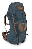 Osprey - Argon 70 Hiking Pack
