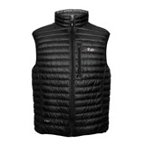 Rab -  Microlight Down Vest