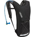 Camelbak - Classic 3.0 Litre Hydration Pack