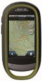 Magellan - Explorist 610 Handheld Navigation GPS