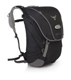 Osprey - Metron 35 Commute Pack