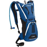 Camelbak Lobo 3.0 Litre 2012 New Model