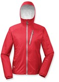 Outdoor Research - Helium Jacket Womens