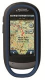 Magellan - Explorist 510 Handheld Navigation GPS