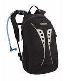 Camelbak Day Star 2.0L 2011 Sale Stock