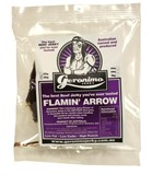 Geronimo Jerky - Flamin' Arrow