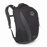Osprey - Contrail Day Travel Daypack