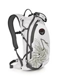 Osprey - Karve 16 Snowsport Pack