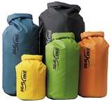 SealLine Baja Bags