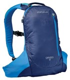 Platypus Origin 3 Hydration Pack Blue