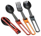 MSR Folding Utensils Spoon
