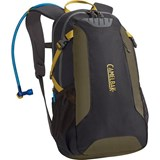 Camelbak - Cloud Walker 20 2.0 Litre Hydration Daypack 2013