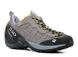 Five Ten Camp Four Hiking Shoe Mens