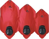 MSR - Dromlite Water Bags