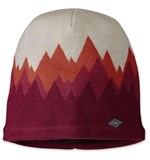 Outdoor Research - Range Beanie
