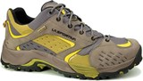 La Sportiva FC 1.0 GTX Men's