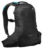 Platypus Origin 3 Hydration Pack Black