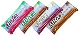 Shotz - Energy Bar
