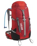 Camelbak Vista 32 3.0L