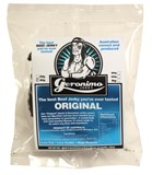 Geronimo Jerky - Original