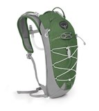 Osprey - Verve 4 Hydration Pack *SALE*
